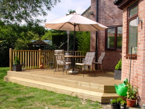 HOLIDAY HOME MAINTENANCE & CALL OUT SERVICE